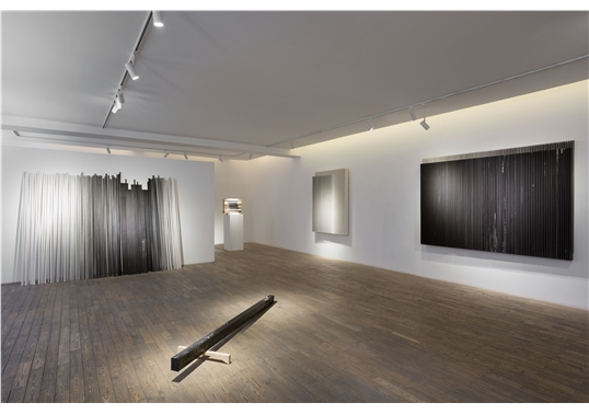 HdM 画廊